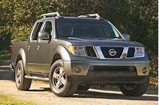 how make cars 2008 nissan frontier security system 2008 nissan frontier crew cab hd pictures carsinvasion com