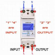 Sinotimer Dds015m 230v Reset Reset Backlight by Sinotimer Dds015m 5 80a 230v Reset And Reset Backlight