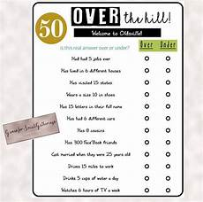 birthday worksheets for adults 20191 birthday the hill or trivia 50th birthday instant