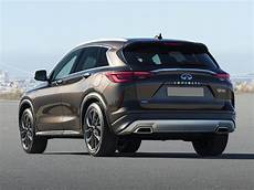 new 2019 infiniti qx50 price photos reviews safety