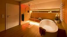 drei faktoren um licht im bad richtig zu planen die