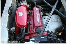 complete engines for toyota mr2 for sale ebay