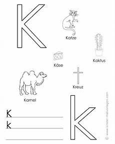 Malvorlagen Buchstaben Lernen Kinder Malvorlagen Buchstaben Malvor