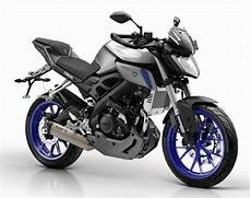 Yamaha Mt 125 2014 On For Sale Price Guide The