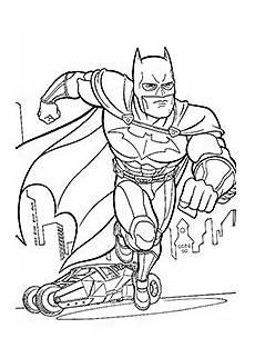 Batman Malvorlagen Batman Malvorlagen