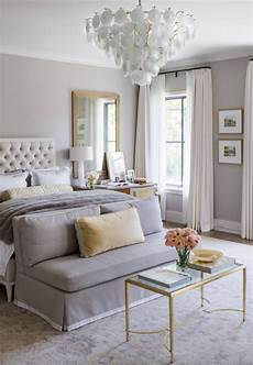 bedroom decorating ideas how to set up a comfortable guest room for overnight