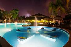 piscine de luxe riu tequila playacar at 5 pool and bar i