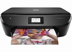hp envy photo 6230 wireless all in one printer hp store uk