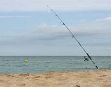 Image result for fishing otra