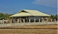 our philippine house project roof and roofing my