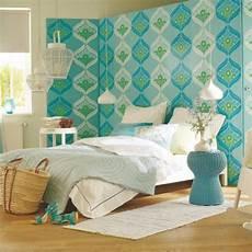 kleine schlafzimmer schränke schlafzimmer ideen mit begehbarem kleiderschrank