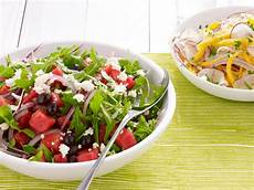 simple salads recipes dinners and easy meal ideas