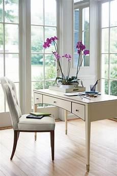 my 7 favorite luxury desk accessories interior design