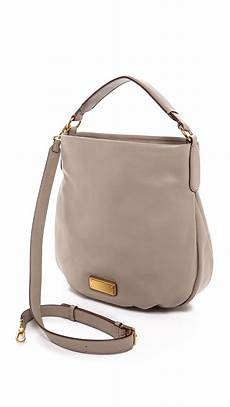marc by marc marc by marc cement in gray