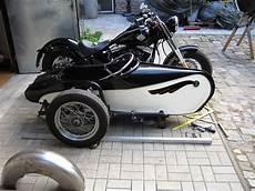 cing car a vendre le bon coin harley davidson with stoye sidecar side car
