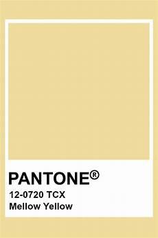 pantone mellow yellow in 2019 yellow pantone pantone pantone colour palettes