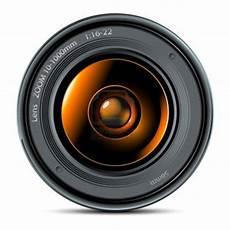 appareil photo objectif mes 10 conseils pour choisir votre appareil photo reflex cours de photo et stage de
