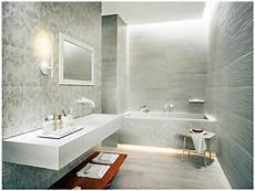 rivestimenti bagni esempi rivestimenti bagni esempi riferimento di mobili casa
