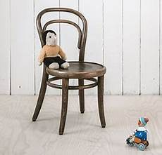 sedia arreda sedie oltre 1300 modelli a catalogo con offerte