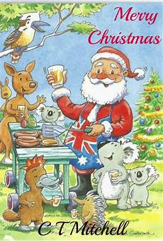 merry christmas from australia best mystery books