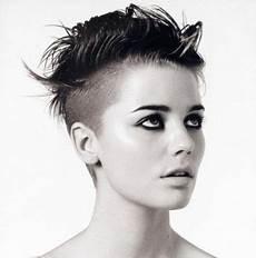 20 chic pixie haircuts ideas popular haircuts