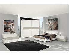 lade per comodini da letto da letto completa matrimoniale moderna letto como