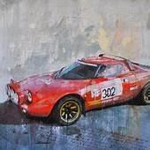 Ferrari 250 Gto 1963 Yuriy Shevchukjpg 900&215561  F250