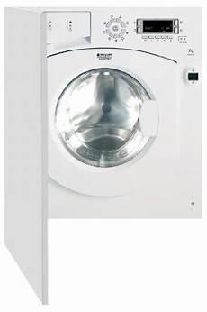 hotpoint bwmd 742 eu waschmaschinen test 2019