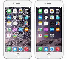 Tutoriel Pour Remplacer L 233 Cran Du Apple Iphone 8 Plus