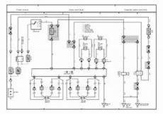 service manuals schematics 2002 toyota tacoma parental controls repair guides