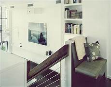 dynamic duplex by pulltab die sch 246 nheit eines zeitgen 246 ssischen 7th apartments