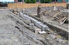 pieux de fondation homes buildings techno pieux inc