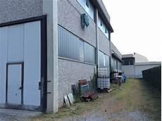 capannoni in affitto brescia e provincia capannoni industriali bergamo in vendita e in affitto