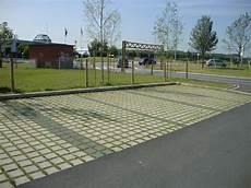 parkplatz gestalten ideen parking parking design pavement design parking lot