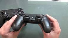 ps4 controller als b ware kaufen