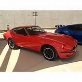 1000  Images About Datsun 280z On Pinterest 240z