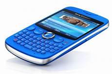 t 195 169 l 195 169 phone portable clavier physique