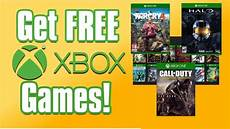 Malvorlagen Landschaften Gratis Xbox One How To Get Any Xbox 360 Xbox One Without A