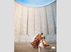 Indian Engagement Photo Shoot   Rice University, Houston