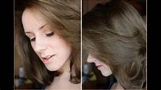 blonde hair color ash light brown over orange how to get ash blonde hair from black orange yellow brown hair youtube