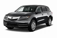 2015 acura mdx reviews and rating motortrend