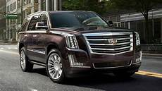 2020 cadillac escalade release date price 2020 cars