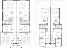 dual occupancy house plans dual occupancy house plans google search town house