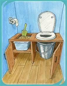 fabriquer ses toilettes sèches toilettes 224 liti 232 re bio ma 238 tris 233 e alternatives libres