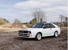 how do cars engines work 1985 audi quattro head up display superb 1985 audi sport quattro brings the world of rallying to the streets carscoops