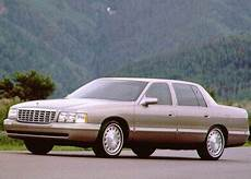 kelley blue book classic cars 1994 cadillac deville transmission control 1997 cadillac deville pricing reviews ratings kelley blue book