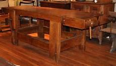 Altes Holz Bearbeiten - woodwork woodworkers bench for sale craigslist pdf plans