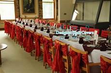cambridge university leavers ball decor designer chair