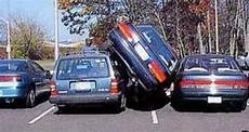 humour voitures mal gar 233 es