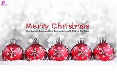 happy christmas wishes photos christmas day greetings